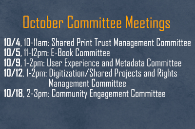 Meetings_Oct_400x266