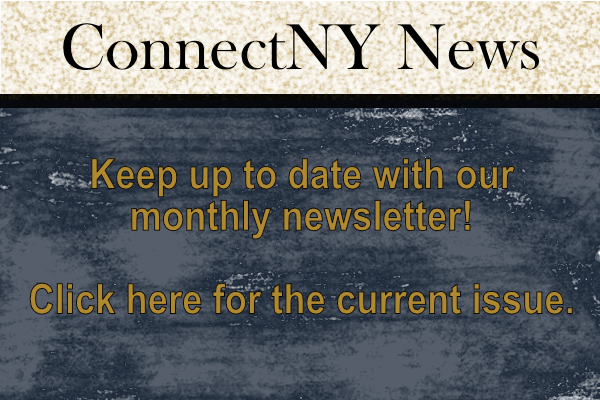 CNYCurrentNews