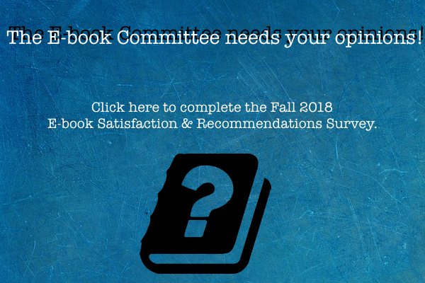 ebookcommsurvey_fall18